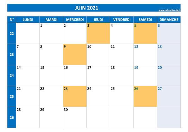 calendrier-juin-2021